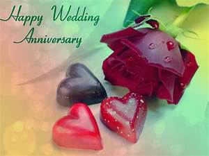 Wallpaper of marriage anniversary auto design tech for Wedding anniversary images download