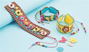 Summer Crafts For Girls - PhpEarth