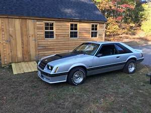 1982 Mustang GT Modified - Reserve Off for sale - Ford Mustang 1982 for sale in Plymouth ...
