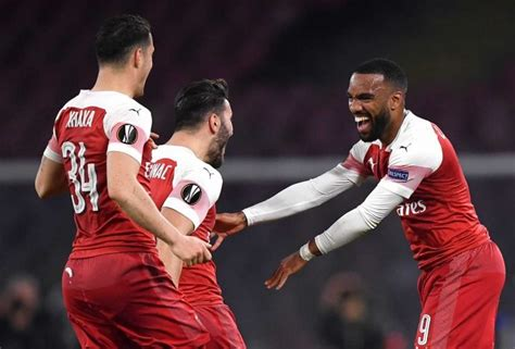 Is Arsenal vs Crystal Palace on TV? Channel, live stream ...