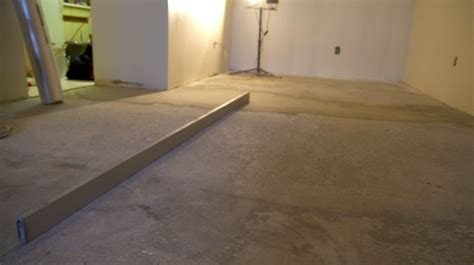 How To Choose Best Flooring For Basement  Best Tip From