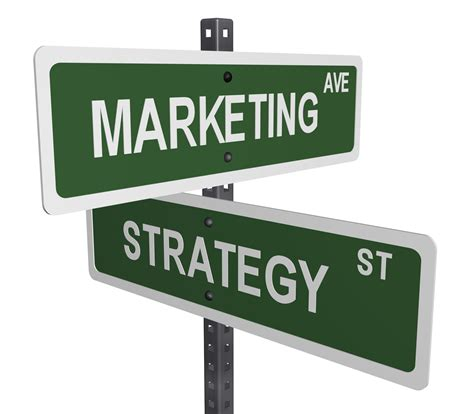 Marketing Advertising by Orthopedic Marketing 3 Proven Tips To Your