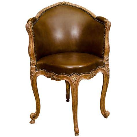 fauteuil de bureau louis philippe x jpg