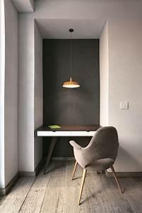 Travailler De Chez Soi : 10 jolis bureaux pour travailler ou bloguer de chez soi ~ Melissatoandfro.com Idées de Décoration