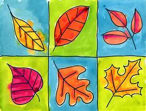 Art Projects for Kids: October 2012