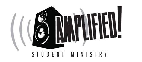 youth ministries laveen baptist church