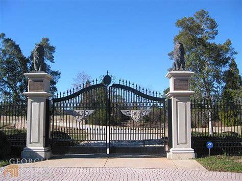 rap king  big plans  holyfields  mansion zillow porchlight