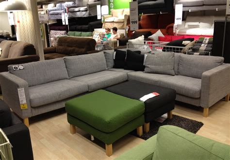 Stunning Ikea Karlstad Sofa Cover For Your Sofa