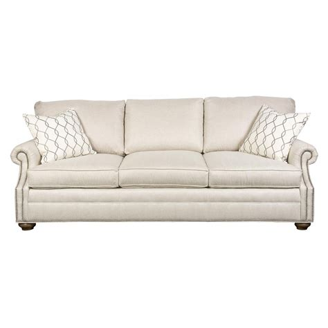 pottery barn turner grand sofa turner sofa 28 images turner sofa kilcroney furniture
