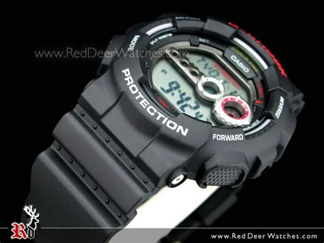 Casio Original 100 Gd 100 1a buy casio g shock high intensity led large gd 100 1a