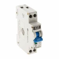Disjoncteur Pour Chauffe Eau : disjoncteurs et coupe circuits enexo ~ Dailycaller-alerts.com Idées de Décoration