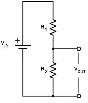 What Low Pass Filter Tutorial The Basics