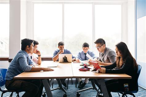 business education garden international school malaysia