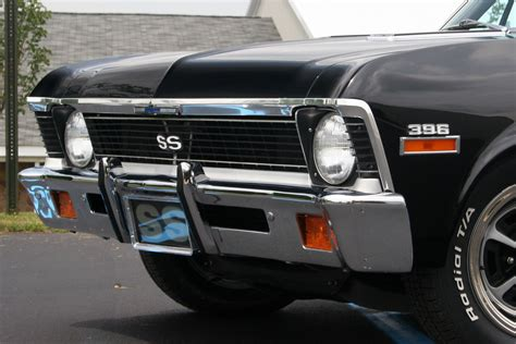 1972 Chevy Wallpaper by 1972 Chevrolet Ss Hd Wallpaper Background Image