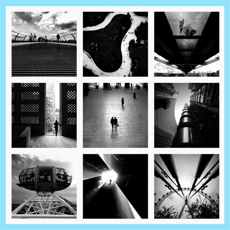 awesome instagram themes       blog