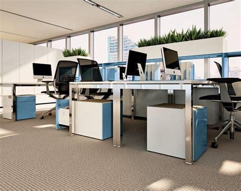 mobilier bureau nantes armoire de bureau occasion nantes