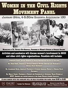 Sojourner Marable Grimmett: Women in the Civil Rights ...