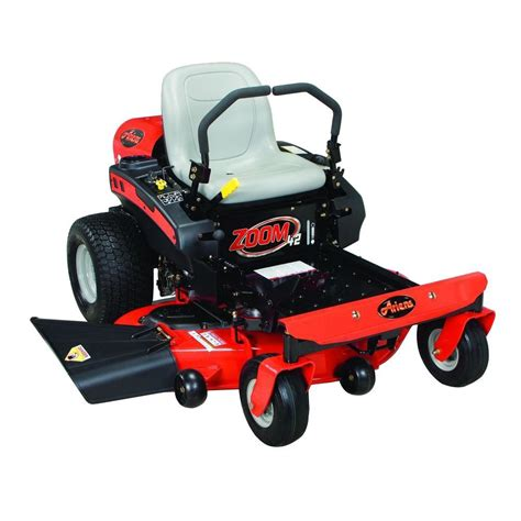 depot mowers zero turn mowers lawn mowers outdoor power Home