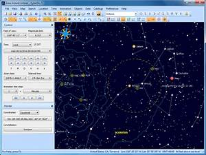 Astronomy Sky Software - Pics about space