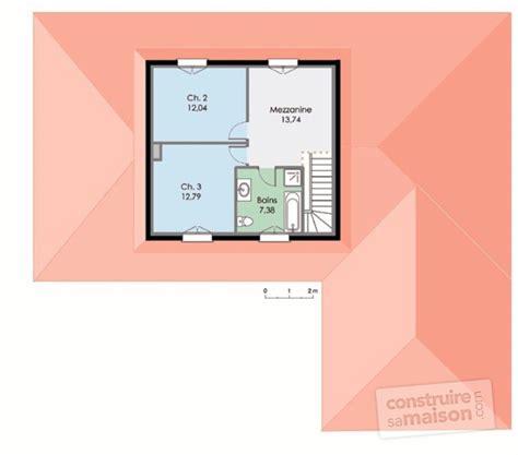 plan maison 7 chambres plan maison 7 chambres maison plan etage maison une