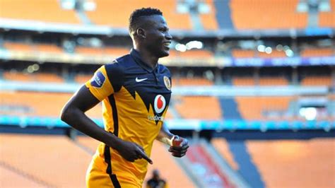 Dec 25, 2020 · if kaizer chiefs had a christmas wish list, we take a look at 20 players who could be on it for when their transfer ban finally ends next year. Caf Champions League: Kaizer Chiefs to continue fighting ...
