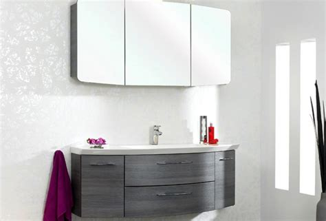 bathroom furniture vanity units at bathroom city