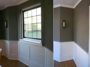 wainscoting ideas for bathrooms bathroom installing gray modling wainscoting