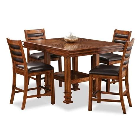 american furniture warehouse dining room sets american