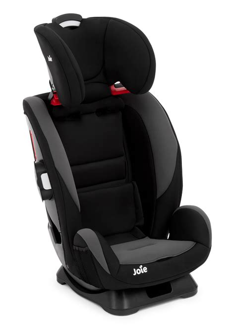 joie  stage group  car seat baby care