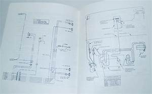 66 1966 Chevelle El Camino Electrical Wiring Diagram
