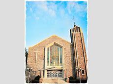 Church Photo Gallery St Joan of Arc Catholic Church