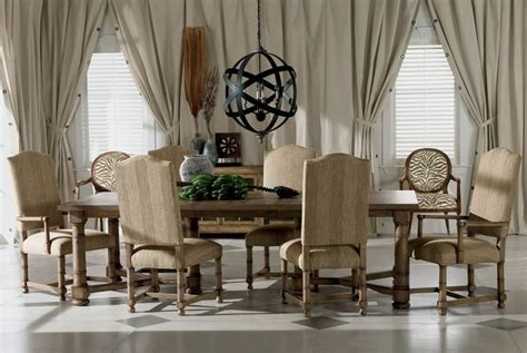 Ethan Allen Dining Room Furniture by Ethan Allen Explorer Dining Room Favorite Places