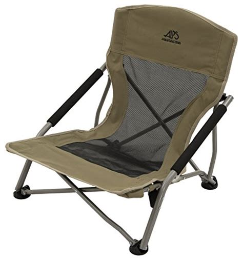 Alps Mountaineering King Kong Chair Rei by Best Outdoor Folding Cing Chairs Reviews 2016
