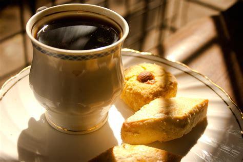 image libre cafe biscuit tasse boisson expresso