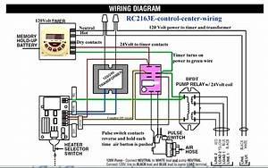 480v To 240v Transformer Wiring Diagram