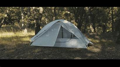 Tent Hammock Recycled Awning Shelter Tarp Plastic