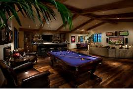 Gaming Room Ideas Video Game Room Ideas Family Room Mediterranean With Home Theater Pool
