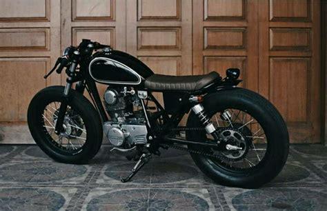 Motor Style by Jual Jok Motor Japstyle Di Lapak Juwono Jok 2jok