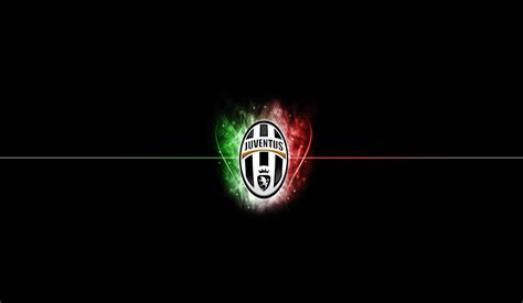 Juventus Wallpapers - We Need Fun