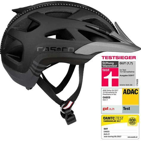 casco activ 2 fahrradhelm trikotexpress casco activ 2 fahrradhelm schwarz kaufen