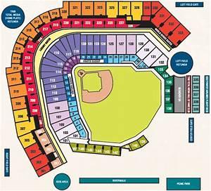 Rj Deerkram Is It A Good Idea To Buy Tickets From A Scalper