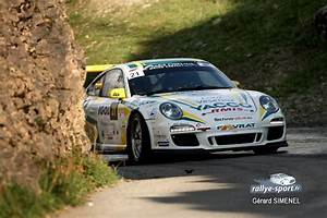 Rallye Mont Blanc : es4 rallye du mont blanc 2015 ~ Medecine-chirurgie-esthetiques.com Avis de Voitures