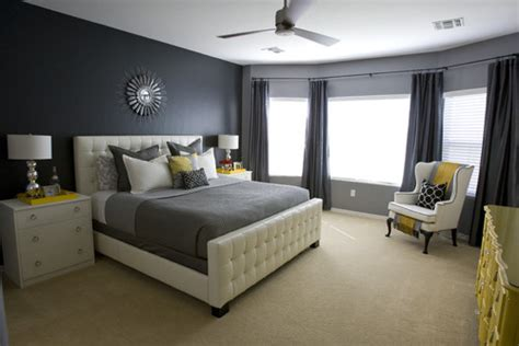 what is the light gray paint color called