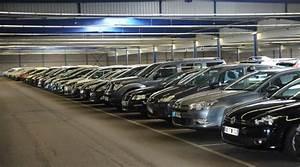 Aquitaine Encheres Auto : enchere voiture avec les meilleures collections d 39 images ~ Medecine-chirurgie-esthetiques.com Avis de Voitures