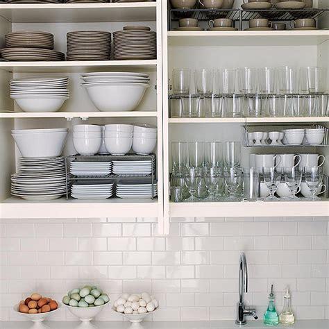 kitchen cabinet to go kitchen organizers personal organizing 5829