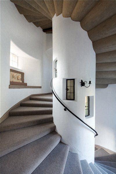 spectacular scottish castles  estates  sale