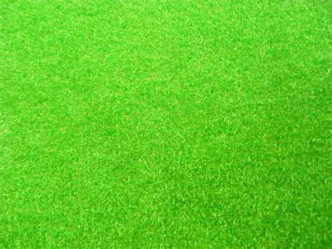 Green Grass, Background, Texture, Download Photo, Green