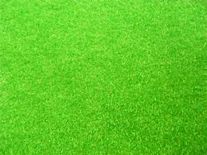 green grass, background, texture, download photo, green ...
