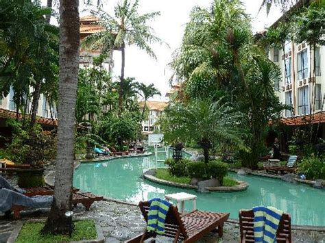 Picture Of Prime Plaza Hotel Sanur