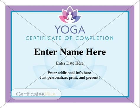certificates  completion word psd ai indesign